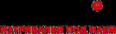 iztrivalki-logo